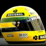 Profile picture of Ayrton