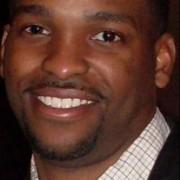 Daryl Barnes's avatar