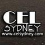 Profile picture of celsydney
