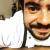 Фотография профиля Robbeflo