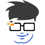 Profile picture of PeoplesGeek