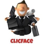 Profile picture of clicface