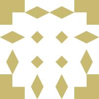 Журнал Murator - Журнал для тех кто строит.