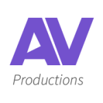 Profile picture of Av Productions