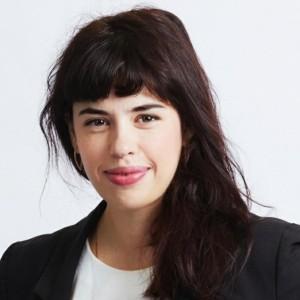 Photo de Profil de Natalia