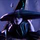 Katasandra's avatar