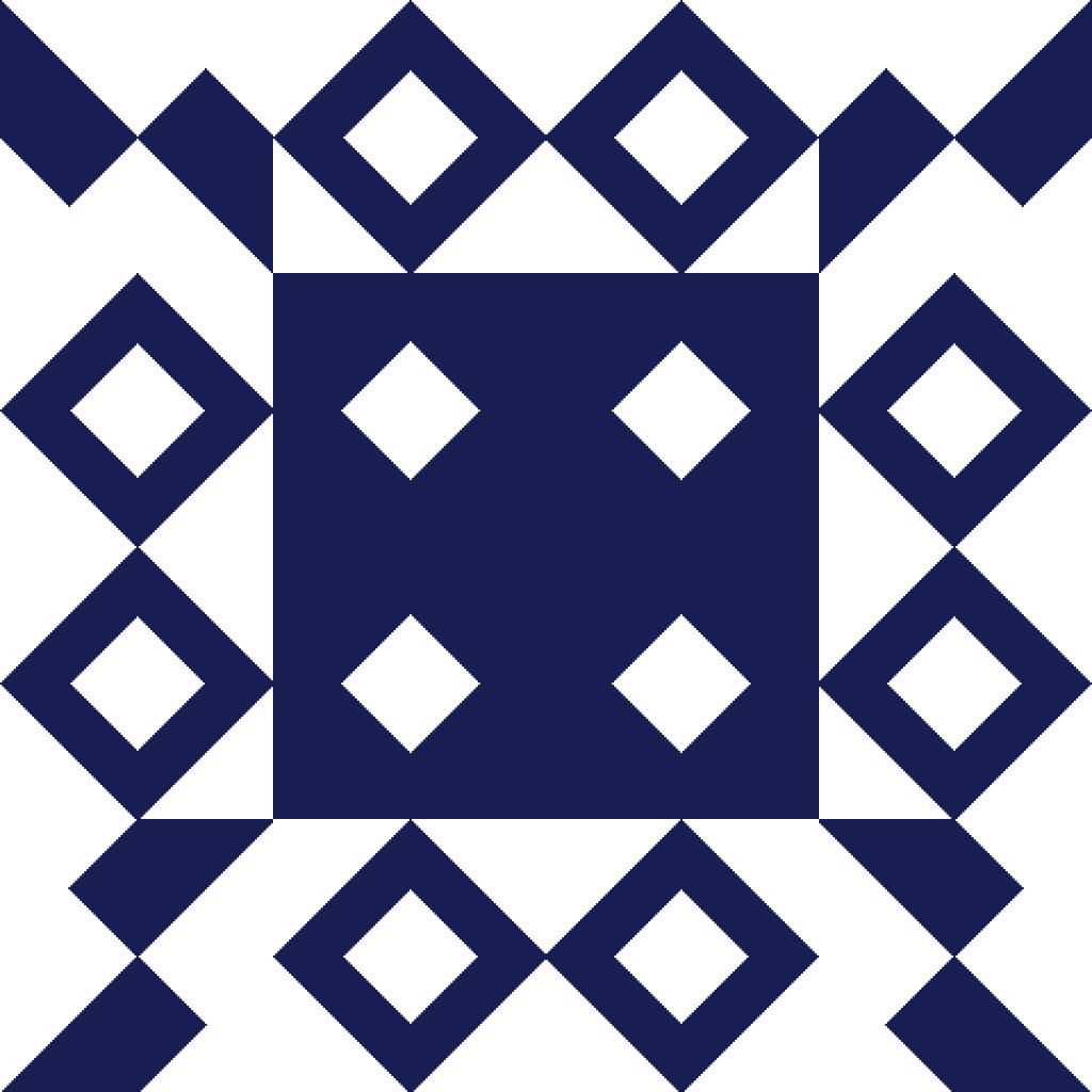 Speaker LomuyBehuy 陳凱倫's avatar