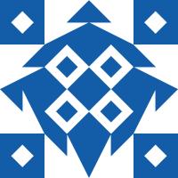 Porucheno.ru - Агентство Особых Поручений - Выполнят любое поручение по всему миру! проверено лично!