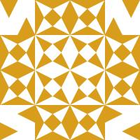 Пирамидка Stellar