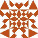 Zdjęcie profilowe użytkownika kappinsam