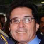 Foto de perfil de Roberto