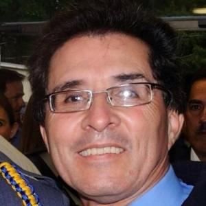 Foto de perfil de Roberto Segura