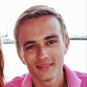 Victor Repkow