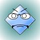 Nikita Smolyaninov Contact options for registered users 's Avatar (by Gravatar)