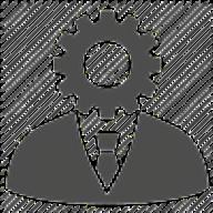 שמואל
