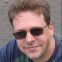 Todd Main