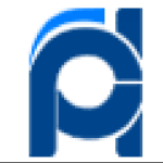 Profile picture of PNJ Sharptech