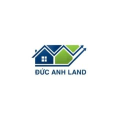 Profile picture of Đức Anh Land