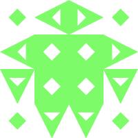 Подарочный развивающий набор Playgro