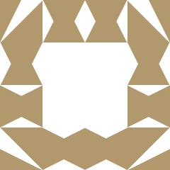 gironlara1