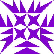 aethanj05v