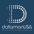 DatamanUSAStaffingServices