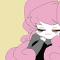 ribbonfriend avatar