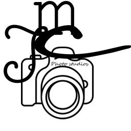 joe photographer