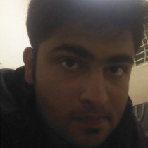 Profile picture of DIVESH CHADHA