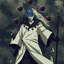 Second Rikudo