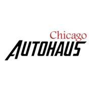 chicago autohaus's avatar