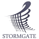 Profile picture of stormgate