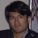 Vikrant More