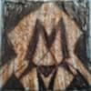 Comprehensive Bionicle Alternate Model Database - last post by MBit