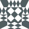 A7b9072d138b364335b89efcf11b4b81?d=identicon&s=100&r=pg