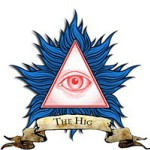 Profile picture of thehig