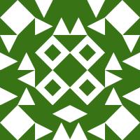 Соевый шницель Диадар BONA VITA - неприглядно на вид, но есть можно