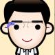 Jay 's gravatar icon