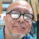 Pepe Ramirez
