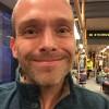 Benji Smith's profile picture