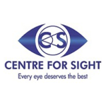 Profile picture of Centre For Sight