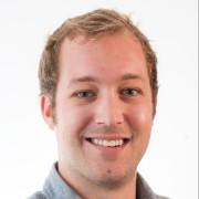 Jason Bornhorst