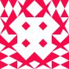 A7dd574fcc6690841b49759f49e3f3df?d=identicon&s=100&r=pg