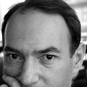 Bogdan Stăncescu