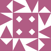 pixelrippa