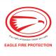 eaglefireau