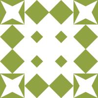 Гель от синяков URGO - URGO- очент помагае от синяков.
