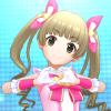 Tallicatty avatar