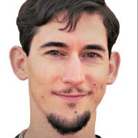 Jaren Haber's avatar