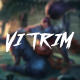 V I T R I M's avatar
